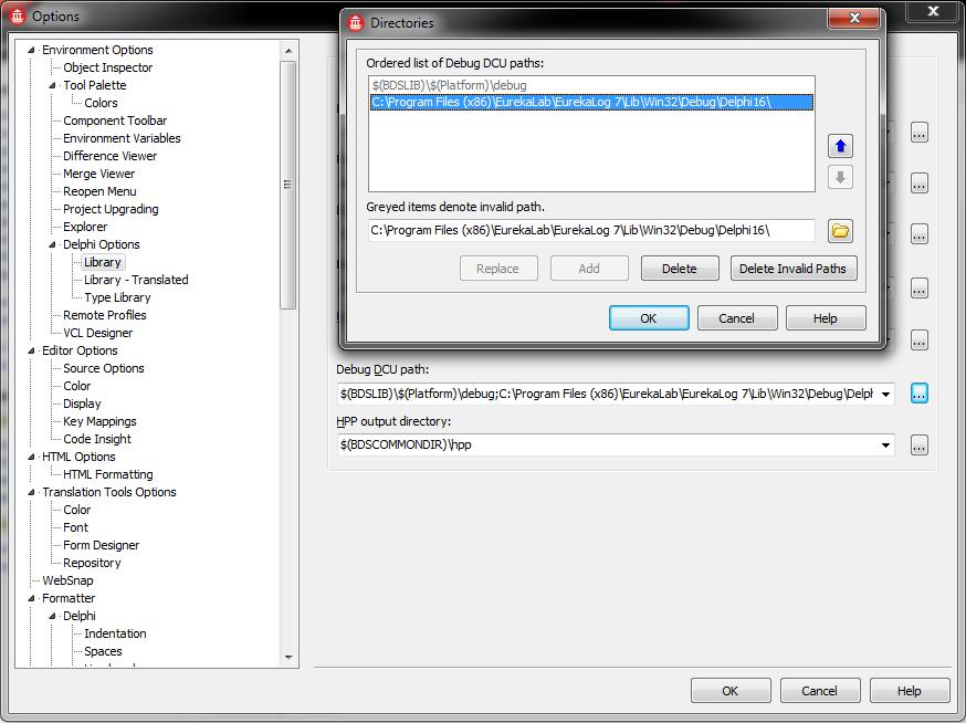 Delphi Xe3 Starter Essentials Ebook